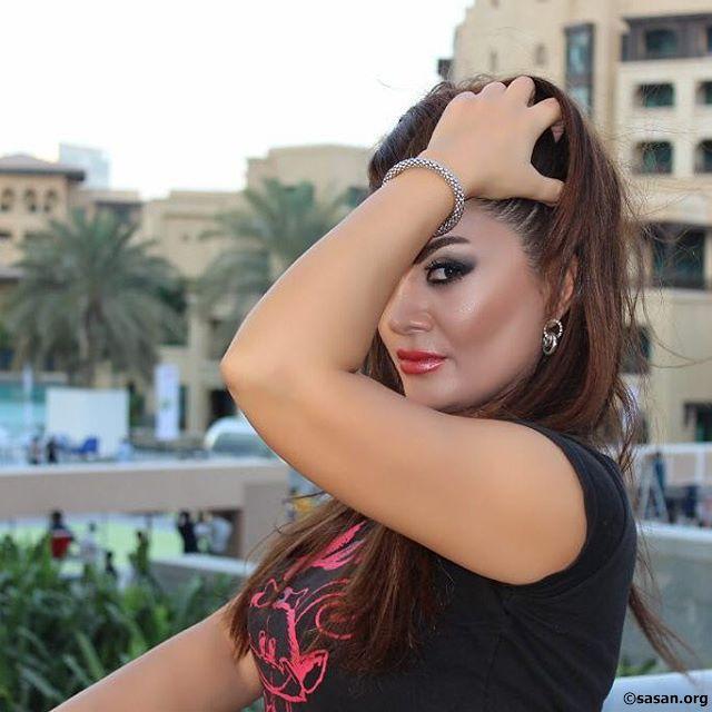 http://s3.picofile.com/file/8224225668/www_sasan_org_ava_bahram_azar_94_9_.jpg