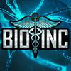 دانلود Bio Inc. - Biomedical Plague 2.067 - بازی استراتژیک بیماری واگیردار برای اندروید