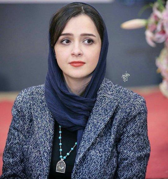 http://s3.picofile.com/file/8224359876/www_bartarpix_ir_taraneh_alidoosti_shahrzad_1_.jpg