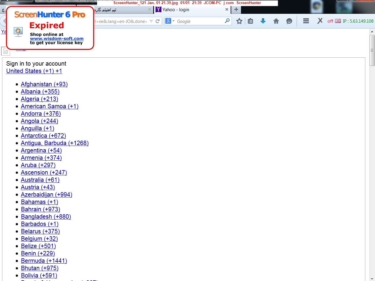 ScreenHunter_121_Jan_01_21_39.jpg