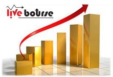 رشد اوراق تسهیلات مسکن آینده اقتصادی را پیش بینی می کند