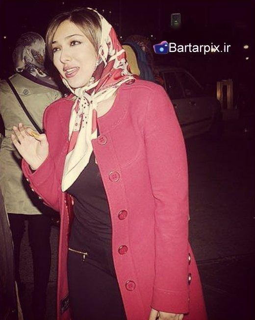 http://s3.picofile.com/file/8224505518/www_bartarpix_ir_lilaotadi_sara_monjezi_5_.jpg