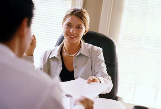 متقاعد سازی,روانشناسی,مشاوره