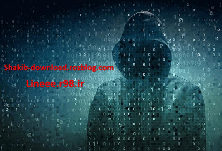 جلوگیری از هک شدن تلگرام -جلوگیری کردن از هک تلگرام-چگونه از هک شدن تلگرام جلوگیری کنیم-جدیدترین ترفندهای تلگرام-ترفندهای جدید تلگرام-تلگرام-telegram,shakib-download.rozblog.com