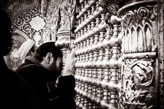 Ashura Real islam True islam Shia muslim Day of ashura Imam hussain Imam hosayn+ #muharram #ashura #ashura_2015 #ashura_karbala #islam #shia #shia_islam  #shia_religion #islam_shia #shia_blood #shia_mourning #shia_muharram #shia_images  #karbala #kerbela #ashora #ashoora #day_of_ashura #ashura_in_iran #Ashures    #muharram #ashura #ashura_2015 #ashura_karbala #islam #shia  #shia_islam #shia_religion #islam_shia #shia_blood #shia_mourning  #shia_muharram #shia_images #karbala #kerbela #ashora #ashoora  #day_of_ashura #ashura_in_iran #Ashures #?i?_muslim #?i?  #Achoura #Ασο?ρα  #Ashur #caashuuraa #Asyura #A?ure #musliman #shia_musliman #musulman #shia_musulman  #šiit?_musulmon? #šiit? #muçulmano_xiita #xiita #musulmán _chiíta #chiíta_ii_Müslüman #?ii #A?ura__ #شیعہ_مسلمانوں #عاشوراء #عاشورء#عاشورہ #مسلمة_ شیعیة #شیعیة #شیعہ