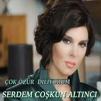 http://s3.picofile.com/file/8224741726/Serdem_Coskun_Alt%C4%B1nc%C4%B1_Cok_Ozur_Diliyorum.jpg
