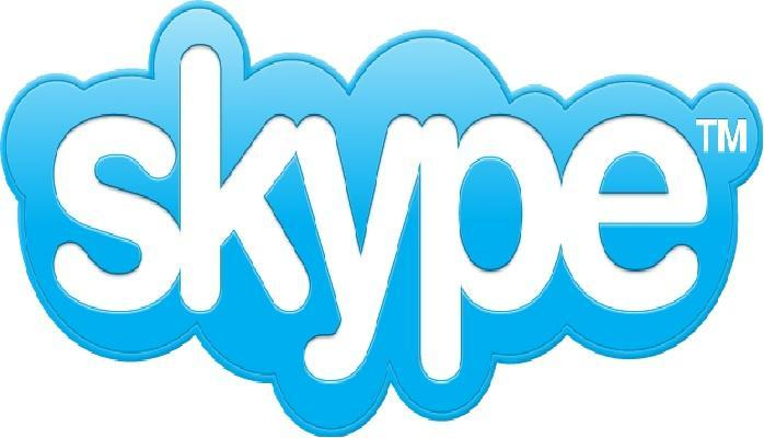 عضویت در اسکایپ-آموزش کار با اسکایپ-Skype-آموزش عضویت در Skype-آموزش استفاده از برنامه Skype-روش کار با اسکایپ-دانلود اسکایپ برای اندروید-دانلود اسکایپ کامپیوتر