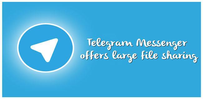 آموزش ترفندهای مسنجر تلگرام Telegram secrets اندروید-آموزش ترفندهای مسنجر تلگرام مخصوص اندروید-آموزش ترفندهای مسنجر تلگرام Telegram secrets اندروید + آخرین نسخه + نسخه کامپیوتر-آموزش های مخفی تلگرام-Telegram