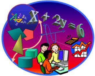 10000 نمونه سوال امتحان ریاضی riyaziazmoon.ir