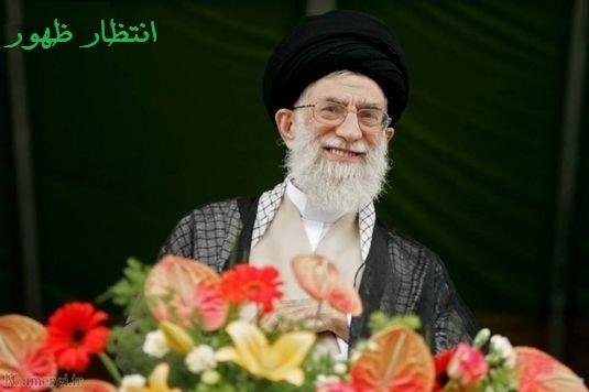 30 جمله از امام خامنه ای در رابطه با جنگ نرم ...