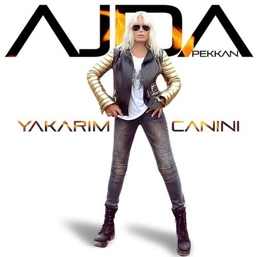 http://s3.picofile.com/file/8224976950/Ajda_Pekkan_Yakarim_Canini.jpg