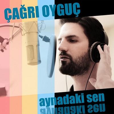 http://s3.picofile.com/file/8224988550/Cagri_Oyguc_Aynadaki_Sen.jpg