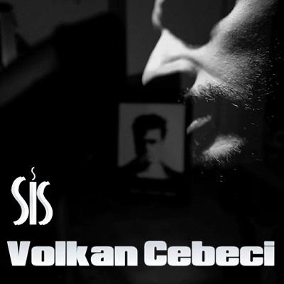 http://s3.picofile.com/file/8225006184/Volkan_Cebeci.jpg
