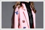 جدیدترین مدل های پالتو دخترانه 2016