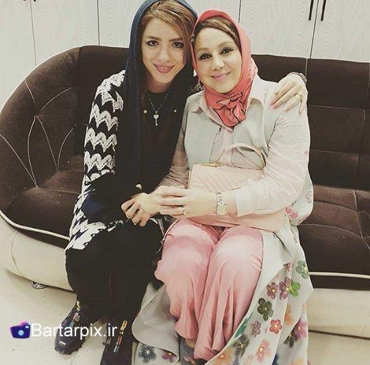 http://s3.picofile.com/file/8225149418/www_bartarpix_ir_behnoosh_bakhtiari_azar_94_5_.jpg