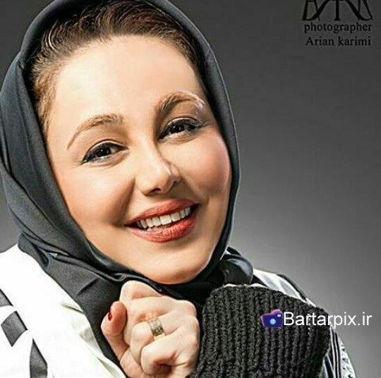 http://s3.picofile.com/file/8225149434/www_bartarpix_ir_behnoosh_bakhtiari_azar_94_6_.jpg