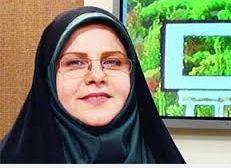 زهرا ادیب