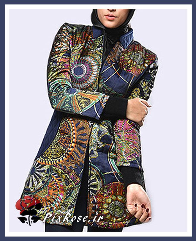 مدل پالتو ایرانی 94,خرید آنلاین پالتو,خرید آنلاین پالتو زنانه,خريد آنلاين کاپشن,بارانی و پالتو,فروشگاه اینترنتی باميلو,فروشگاه اینترنتی شیکسون,پالتو زنانه,پالتو طرح دار,پالتو کوتاه زنانه,جدیدترین مدل های پالتو زنانه