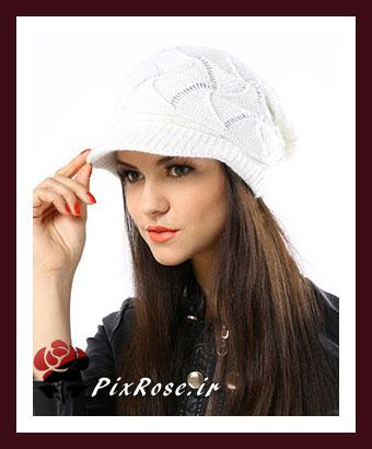 مدل کلاه بافتنی زنانه و دخترانه,کلاه بافتني,کلاه بافتني زنانه,کلاه قلاب بافی,آموزس بافت کلاه,بافت کلاه با کاموا,بافت کلاه دخترانه,مدل هاب جدبد کلاه بافتنی,بافت دومیل کلاه,بافت کلاه ملوانی,کلاه بافتنی دخترانه مدل کلاه بافتنی,جدیدترین مدل کلاه,کلاه بافتنی,جدیدترین کلاه های بافتنی,مدل شال و کلاه,جدیدترین شال و کلاه,مدل کلاه زنانه