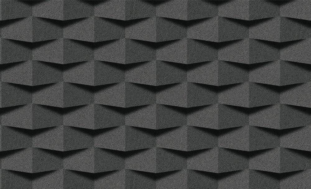کاغذ دیواری آرت دکو جدید