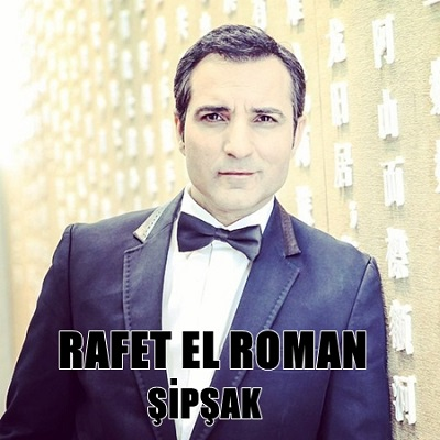http://s3.picofile.com/file/8225537350/Rafet_El_Roman_Sipsak.jpg