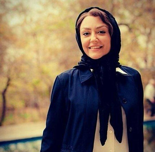 http://s3.picofile.com/file/8225542750/www_bartarpix_ir_shaghayeg_farahani.jpg