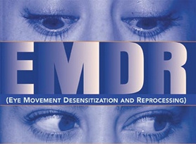 http://s3.picofile.com/file/8225715434/emdr_eyes.jpg