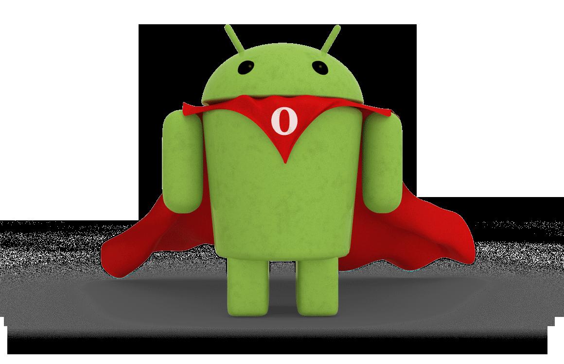 آموزش تصویری ساختن برنامه اندروید,Education Build Android Apps,کسب درامد از کافه بازار,کسب درآمد از اینترنت,ساخت برنامه اندروید,ساخت کتاب اندروید,ساخت نرم افزار