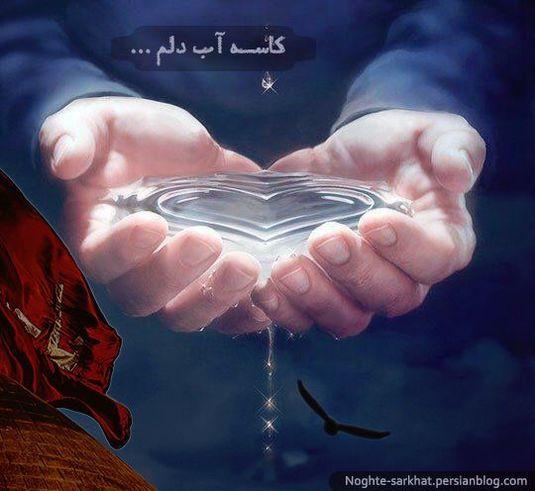 day of ashura-Arbaeen2015