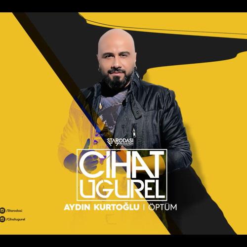 http://s3.picofile.com/file/8225996000/Aydin_Kurtoglu_Optum_Cihat_Ugurel_Remix.jpg