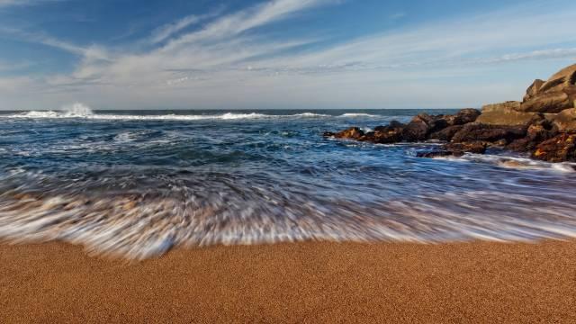 تصاویر ساحل