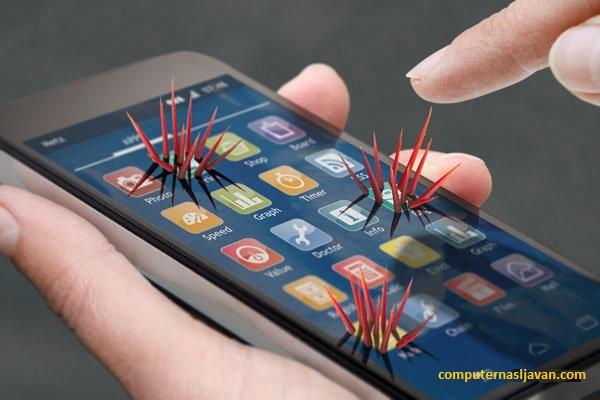 آگهیافزارهای دستگاههای قابلحمل، خطری جدیتر ازآنچه به نظر میآیند