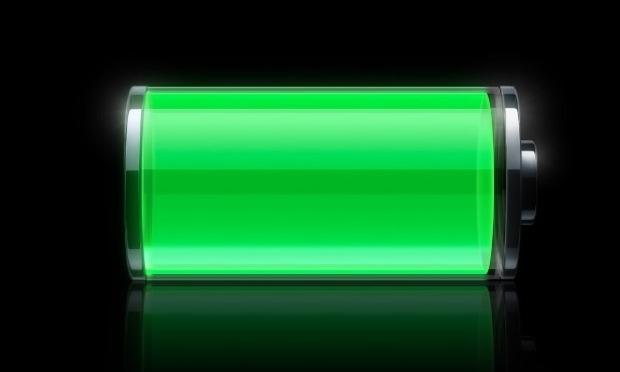 battery in android-چندین نکته مهم برای حفظ باتری در گوشی های اندروید-راه های حفظ باتری موبایل از اسیب-جلوگیری از خراب شدن باتری موبایل اندرویدی-باتری ایفون-ios