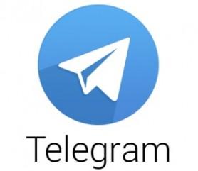 Telegram-telegram bot-معرفی جدیدترین و مهم ترین ربات های تلگرام-معرفی ربات های تلگرام-ربات های تلگرام-رباط های تلگرام-جدیدترین ترفندهای تلگرام-هک تلگرام-اموزش تلگرام-bot