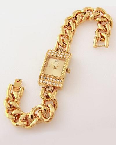 خرید ساعت دخترانه زنانه
