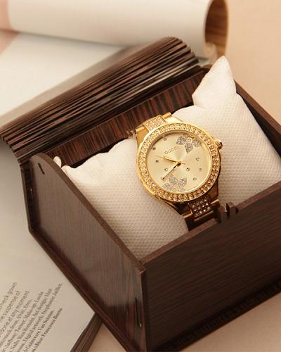 خرید ساعت مچی دخترانه زنانه