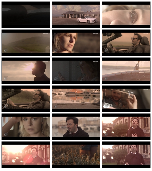دانلود موزیک ویدیوی جدید شروین به نام بغض