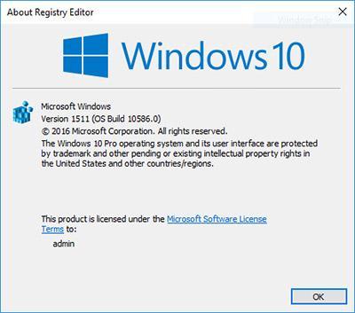 آموزش حل مشکل دریافت نکردن آپدیت جدید ویندوز 10,ترفندهای ویندوز10,windows 10,مشکلات ویندوز 10,فیکس کردن فضای استارت منو,عدم دریافت اپدیت ویندوز 10,ترفند و اموزش,lineee.r98.ir