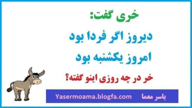 http://s3.picofile.com/file/8226527784/moamaye_khar.jpg