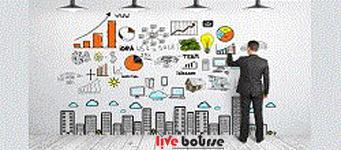 15 نکته کسب و کار که هر کارآفرین باید بداند