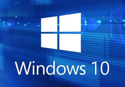 Faster boot Windows 10,آموزش سریع تر کردن بوت ویندوز 10,ویندوز 10,ترفندهای ویندوز 10,اموزش ویندوز 10,بوت ویندوز 10,اموزش بوت کردن ویندوز 10,ترفند و اموزش,lineee.r98.ir