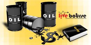 بودجه 95 با نفت 40 دلاری بسته شود