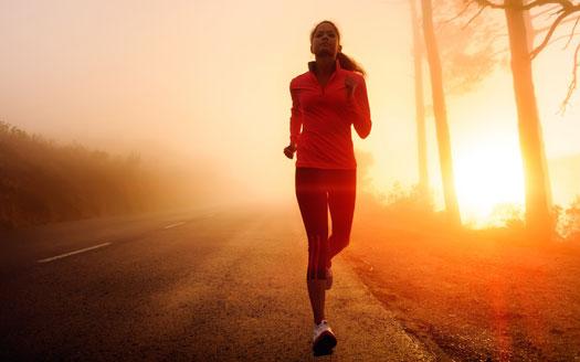 11 ترفند برای داشتن یک روز موفقیت آمیز , موفقیت