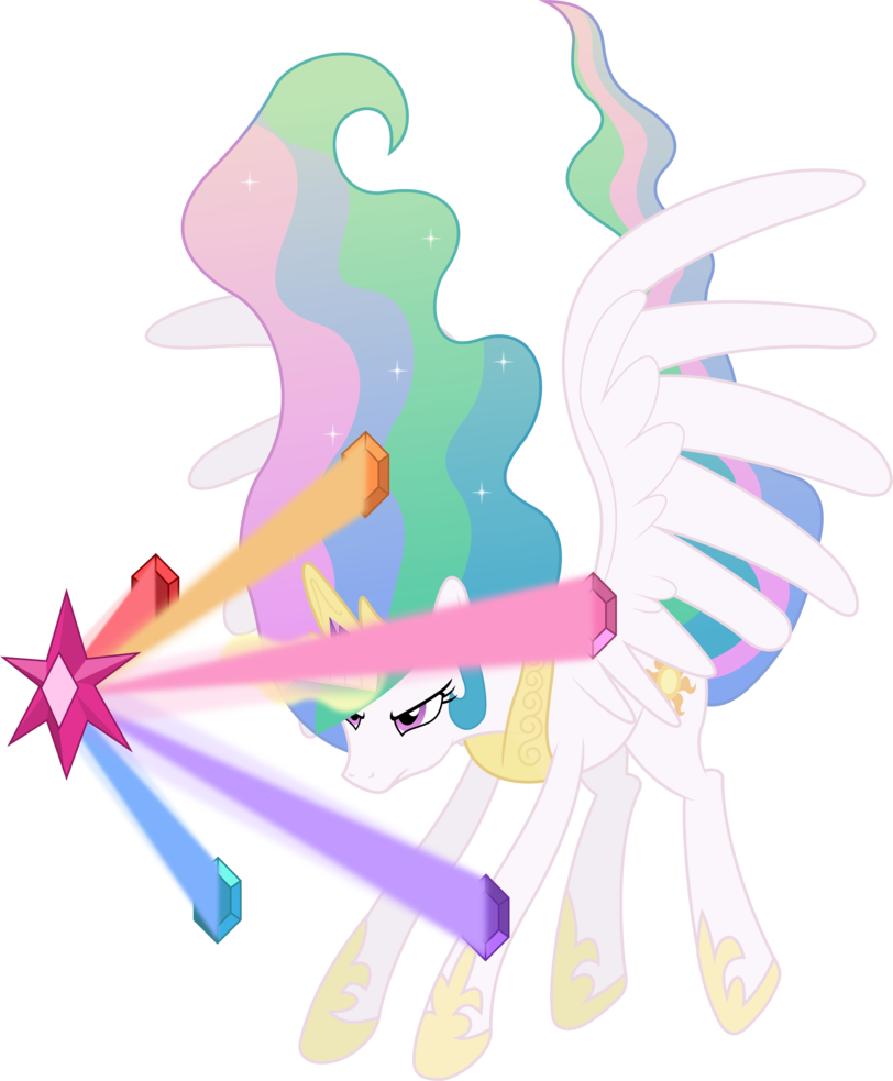 http://s3.picofile.com/file/8226893034/celestia_using_the_elements_by_90sigma_d6yqsp9.png