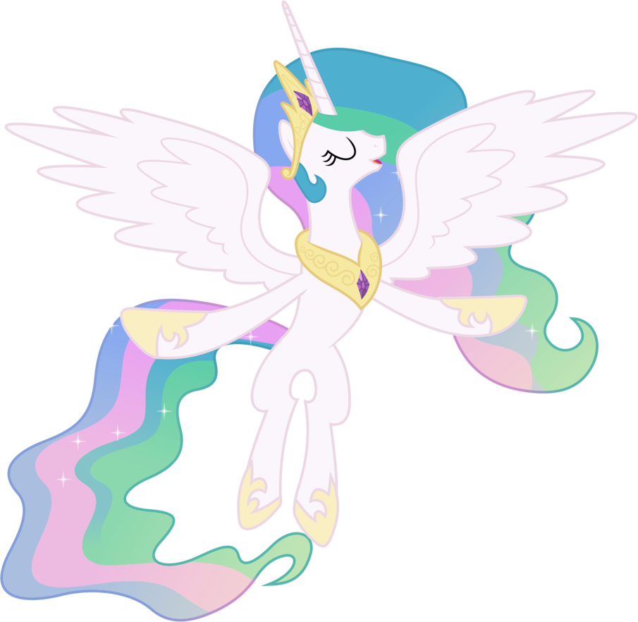 http://s3.picofile.com/file/8226894284/princess_celestia_flying_by_90sigma_d5v8exr.png
