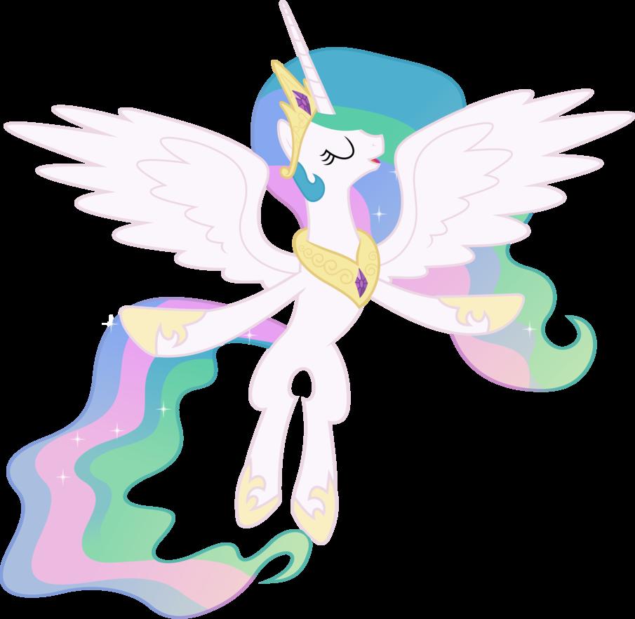 http://s3.picofile.com/file/8226894284/princess_celestia_flying_by_90sigma_d5v8exr.png