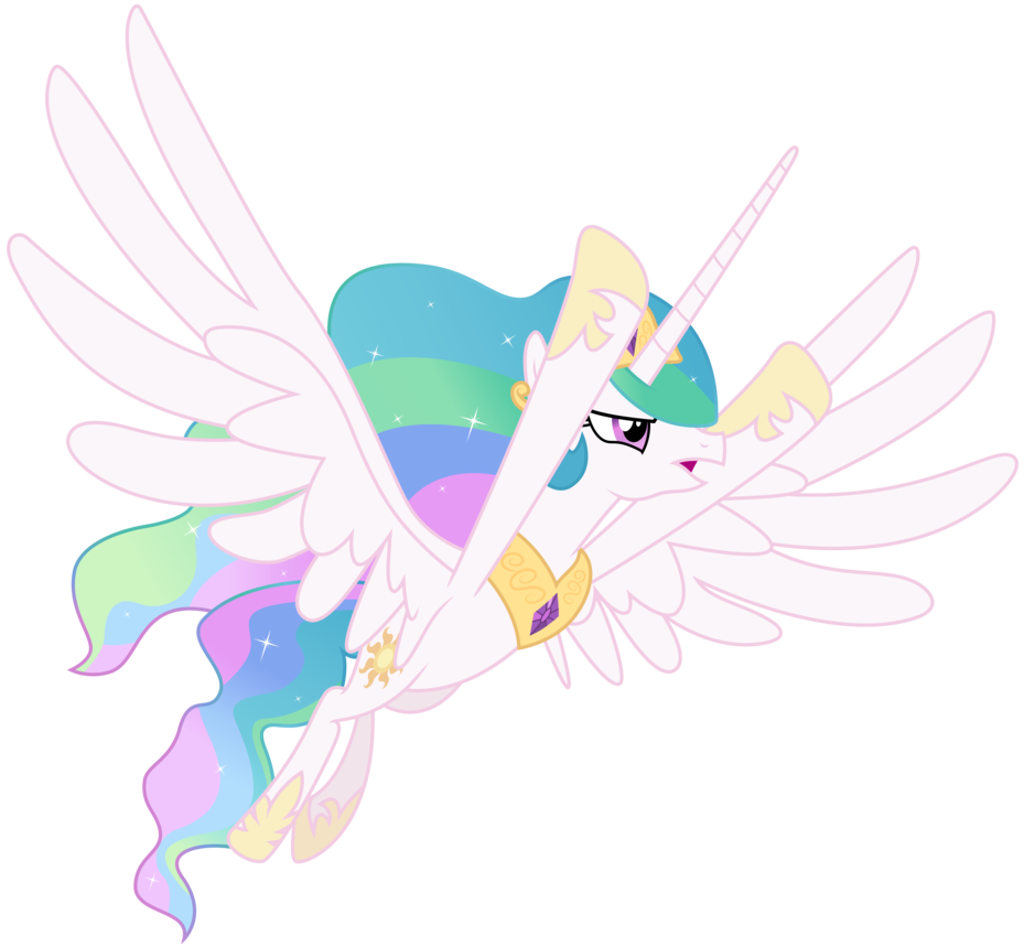 http://s3.picofile.com/file/8226894542/princess_celestia_flying_in_distress_by_caliazian_d6vxom6.png
