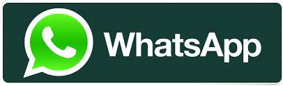 مشاهده کردن پیام های واتس آپ بدون تیک آبی-جدیدترین ترفند های واتس آپ-مشاهده پنهان پیام های واتس آپ-مشاهده مخفیانه پیام های واتس آپ-whats app-whatsapp-ترفند