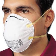 راه های جلوگیری و درمان آنفلوانزا