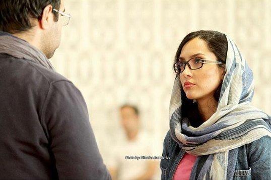 http://s3.picofile.com/file/8226937942/www_bartarpix_ir_khatreh_asadi_azar_94_5_.jpg